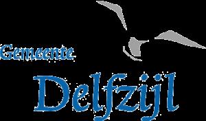 Logo gemeente Delfzijl